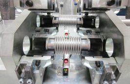 jednoucelovy stroj stlacanie vlnovca 2