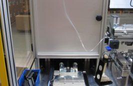 montazna stanica skladanie laktovej opierky 3